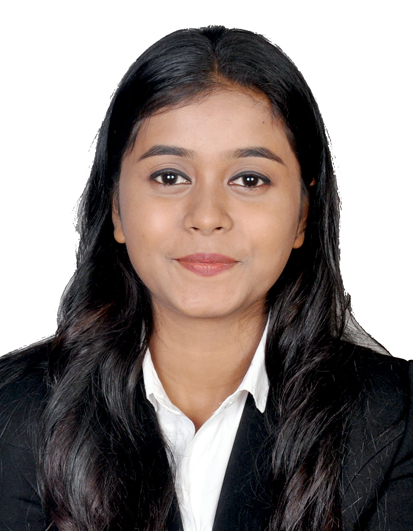 Sweta Gupta