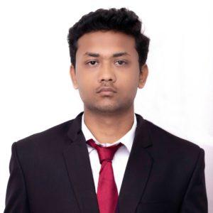 Yash Malde