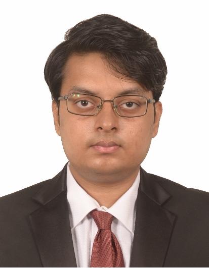 Ritesh Nandgaonkar