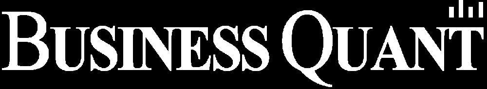 Logo-Romanx.png